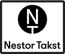 Nestor Takst