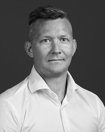 John Ivan Sauvik