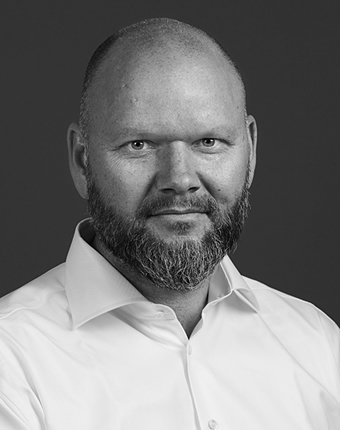 Jonny Rødbotten